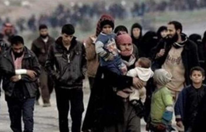 كوسوفو تعيد 110 من رعاياها من سوريا بينهم نساء جهاديون