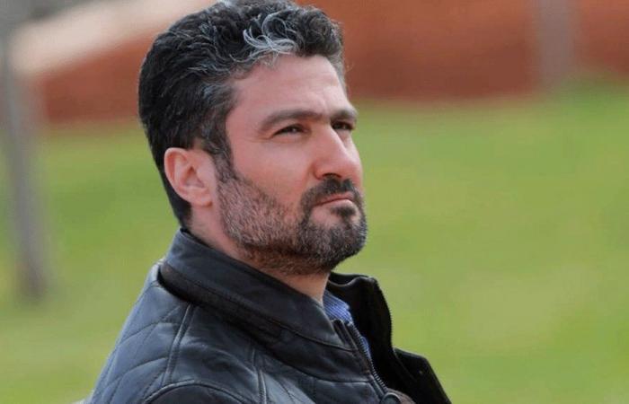 المعلوف عن الإبادة الأرمنية: أفظع الجرائم بحق البشرية