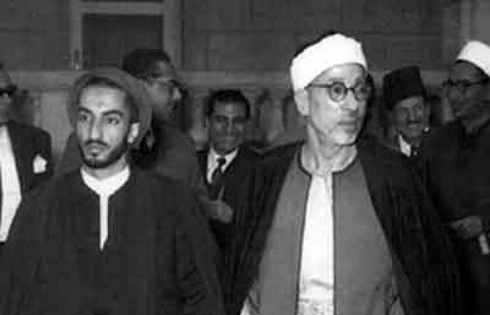 إيران | ماذا وراء رفض إيران لتصنيف الإخوان جماعة إرهابية؟