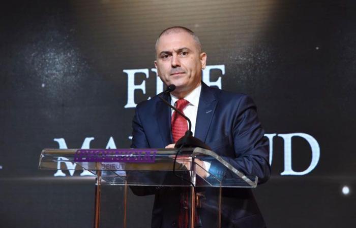 محفوض عن الاعدامات بسجن صيدنايا: لاستدعاء السفير السوري!