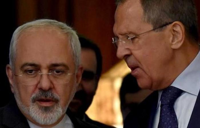 إيران   روسيا: تخلّي إيران عن تعهدات نووية سببه تهور أميركا