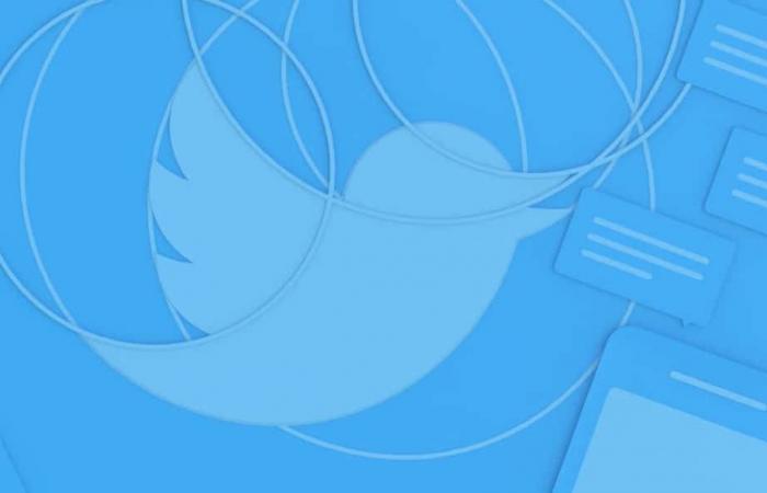 تويتر تعلن عن عدد طلبات بيانات المستخدمين خلال النصف الثاني…