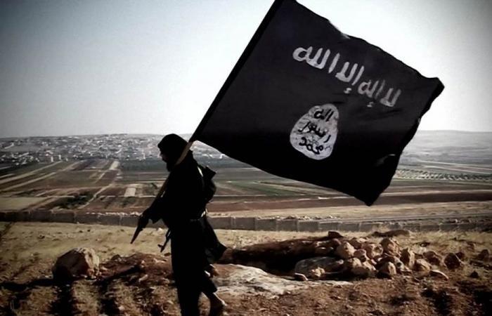 """أغرب فتاوى """"داعش"""" الرمضانية"""