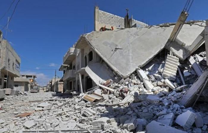 سوريا | كارثة محتملة في إدلب.. مخاوف من حلب جديدة
