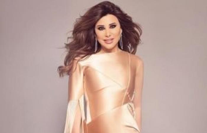 إستوحي إطلالتك من النجمات العربيات الأكثر أناقة (صور)