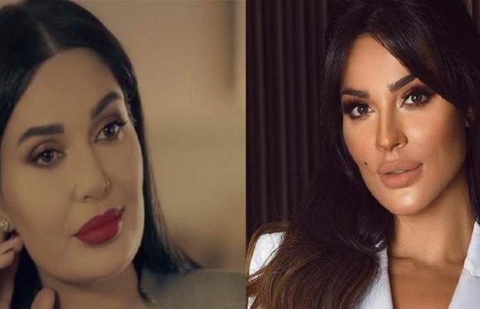 رمضان 2019: مستحضرات التجميل الرابح الأكبر؟