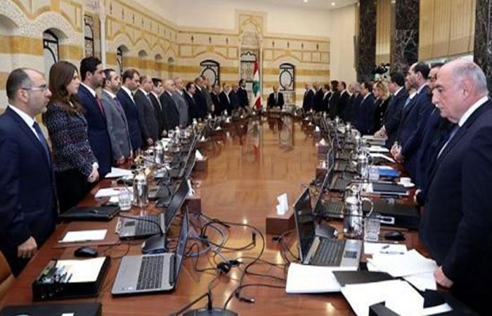 الحكومة أمام تحدّي إقرار الموازنة الإصلاحية أو التراجع