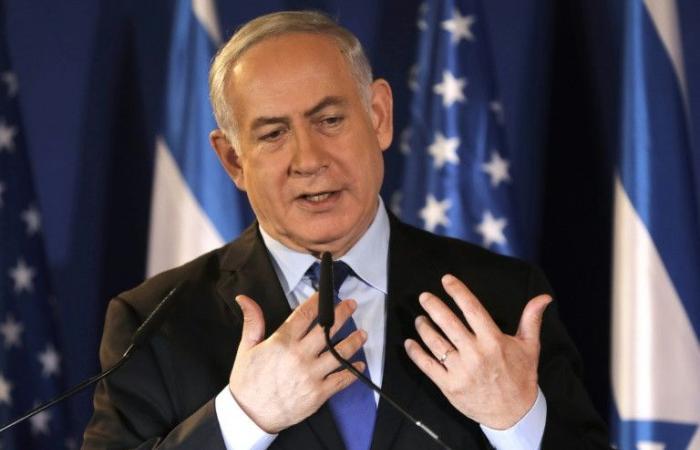 """نتانياهو يؤكد دعمه لترمب في مواجهة """"العدوان"""" الإيراني"""