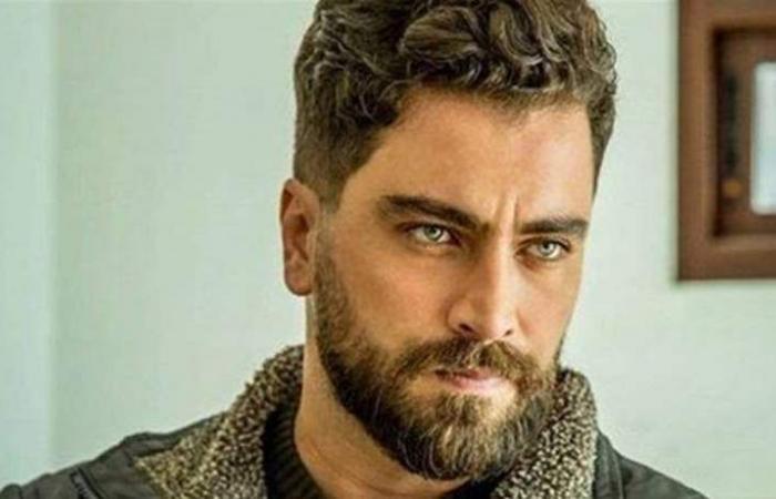 ما لا تعرفونه عن معتصم النهار: لم يتخصص بالتمثيل.. وهذا رأيه بالجمهور اللبناني!