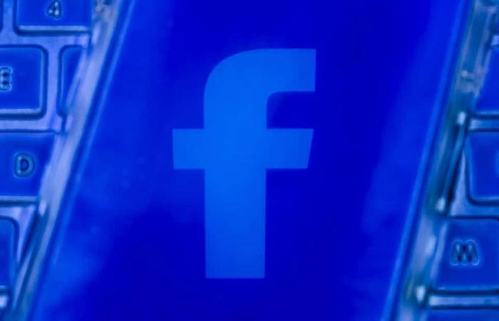 فيسبوك تعلن إعادة ميزة عرض الملف الشخصي كما يظهر للآخرين