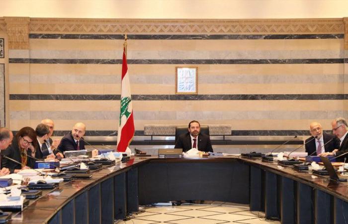 مؤامرة لضرب الاقتصاد اللبناني؟