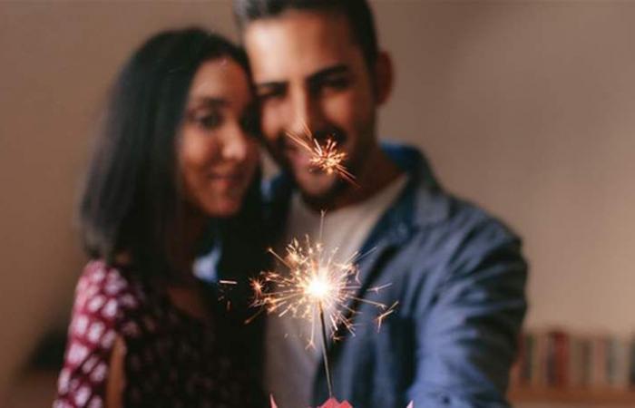 احتفلي بذكرى زواجك في رمضان.. واتبعي هذه الأفكار البسيطة