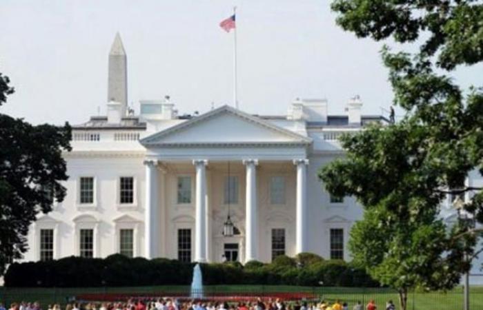 """البيت الأبيض يعلن أنه لن يوقع """"نداء كرايست تشيرش"""" لمنع التطرف على الانترنت"""