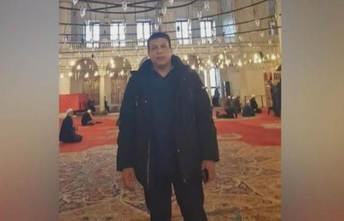 مصر   جديد القتيل الفلسطيني بتركيا.. جثة منزوعة الأعضاء