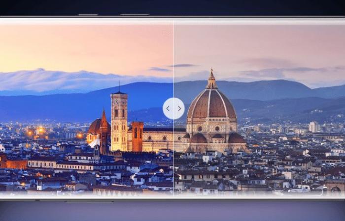 مراجعة شاملة لهاتف OnePlus 7 Pro.. المواصفات والمميزات…