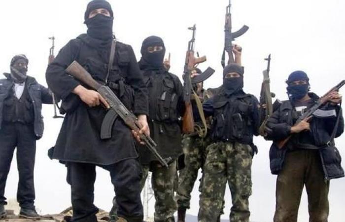 العراق | إيران تزود ميليشيات عراقية بصواريخ لاستهداف قوات التحالف