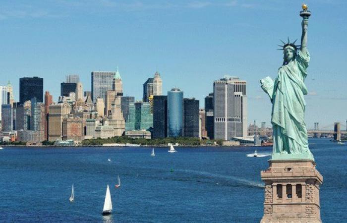 محكمة أميركية تدين لبنانياً بالتخطيط لهجمات في نيويورك