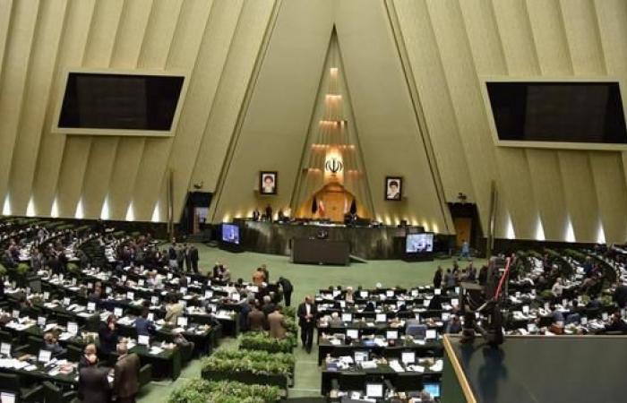 إيران | سجال في إيران.. بعد دعوة نائب لحوار مع أميركا في قطر