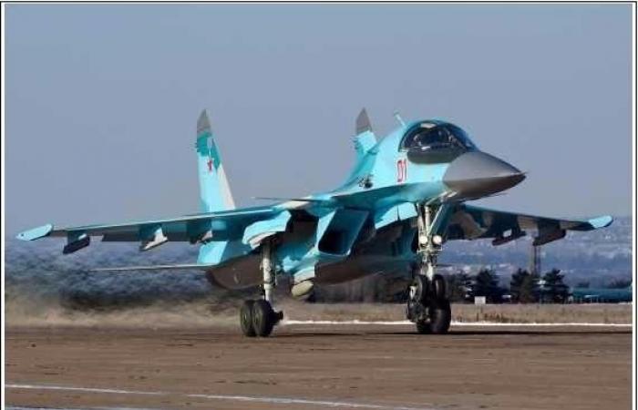 سوريا | ما هو مصير الجيش الروسي في سوريا؟