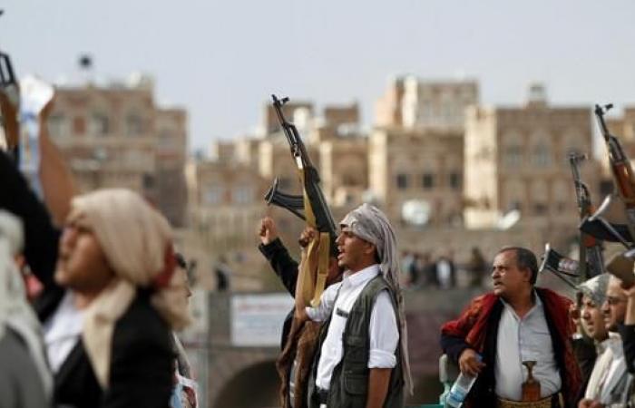اليمن   تحرير قرى في حجة وغارات للتحالف تُوقع قيادات حوثية