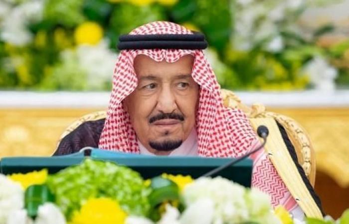 الخليح   ترحيب خليجي بدعوة السعودية لقمتين طارئتين