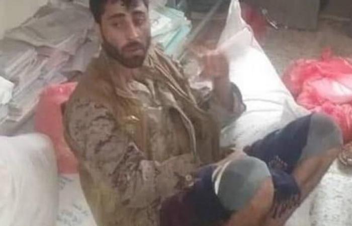 اليمن | الضالع.. أسر قيادي حوثي كبير ومعارك عنيفة في حجر