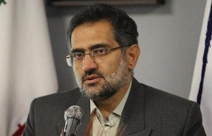 إيران | وزير إيراني: ضربنا منشآت سعودية ردا على تصفير نفط طهران