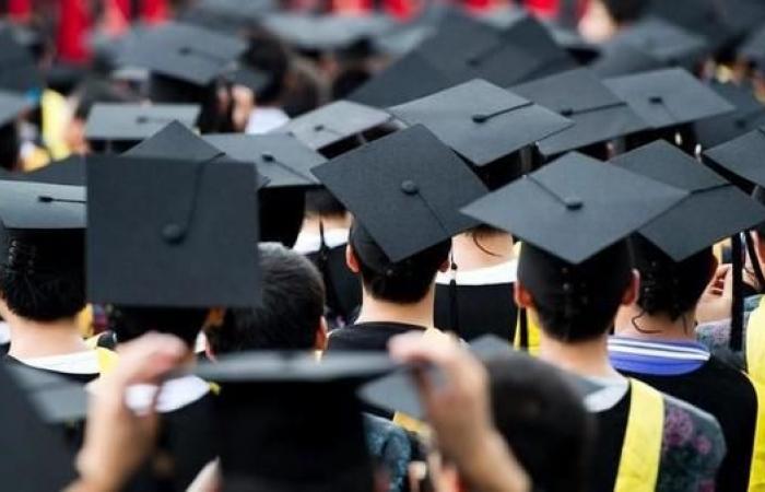 الخليح   أربعة سعوديين خطباء في جامعات أميركية..كيف تم اختيارهم؟