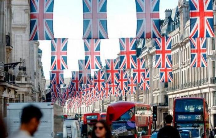 تقرير أممي: البريطانيون يزدادون فقرًا