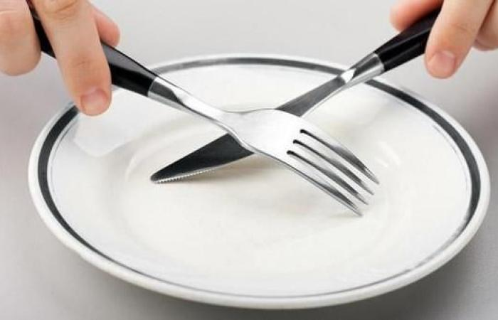 11طريقة بسيطة للتغلب على الجوع في نهار رمضان