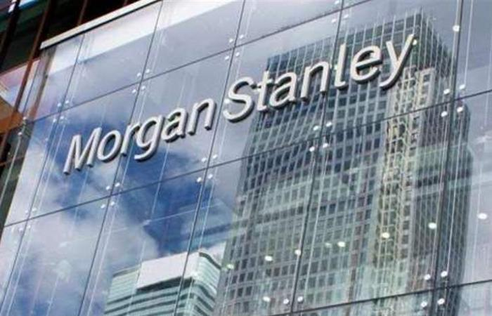 'مورغان ستانلي' يتوقع إرتفاع أسعار النفط.. سيتداول عند هذا المستوى