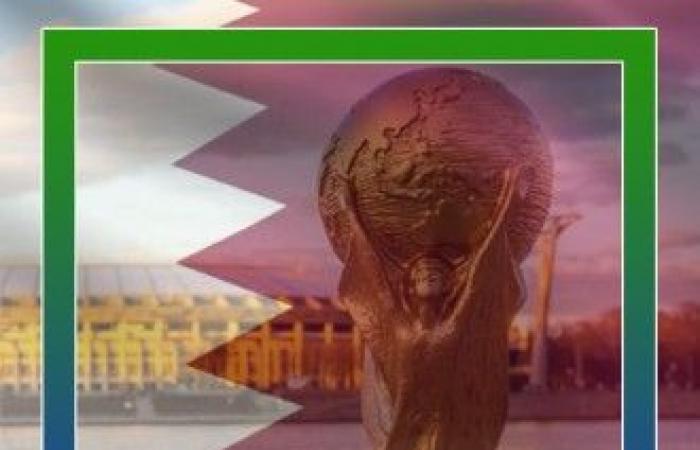 رسميا.. كأس العالم 2022 في قطر بمشاركة 32 منتخبا