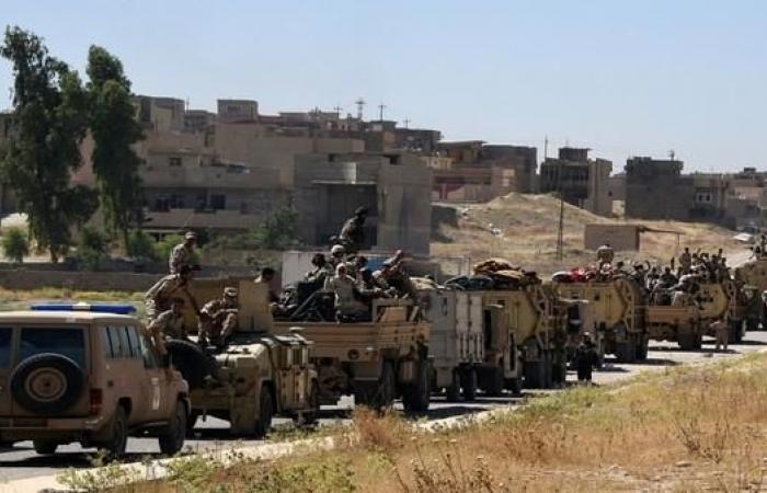 العراق | الأمم المتحدة: داعش عائد إذا لم نتصرف