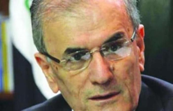 العراق | طبيب الرئيس العراقي الأسبق موقوف في لبنان.. ومكتبه ينفي