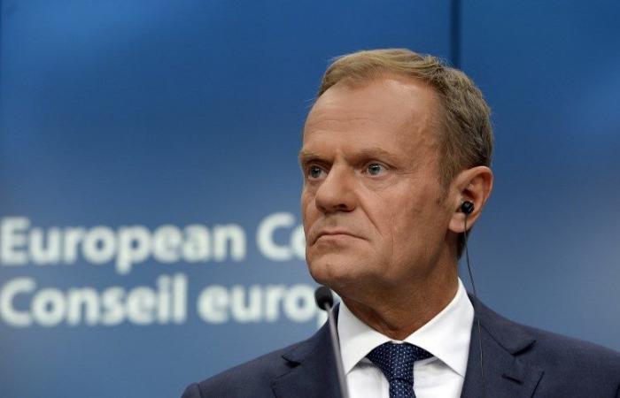 الانتخابات الأوروبية في خمسة أرقام