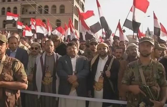 اليمن | الخلافات تتسع بين الحوثيين وحلفائهم على أعلى المستويات
