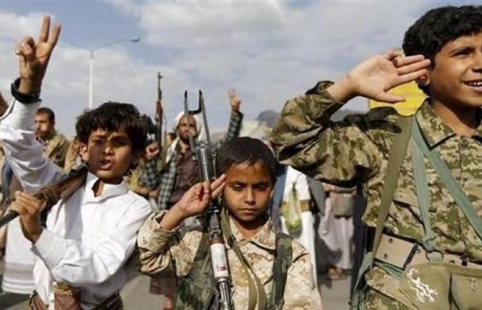 اليمن | انتهاكات حوثية جديدة.. دورات طائفية في جامعة إب
