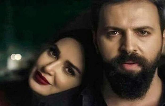 أحداث 'الهيبة' كُشفت: نور ستتزوج جبل وشخصية تخرج من السجن وتسعى للزعامة