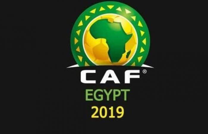 مصر | مصر تطلق فضائية لبث مباريات أمم إفريقيا مجانا
