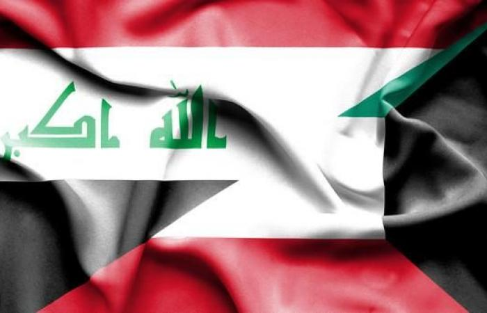 العراق | العراق والكويت يبحثان التعاون المشترك