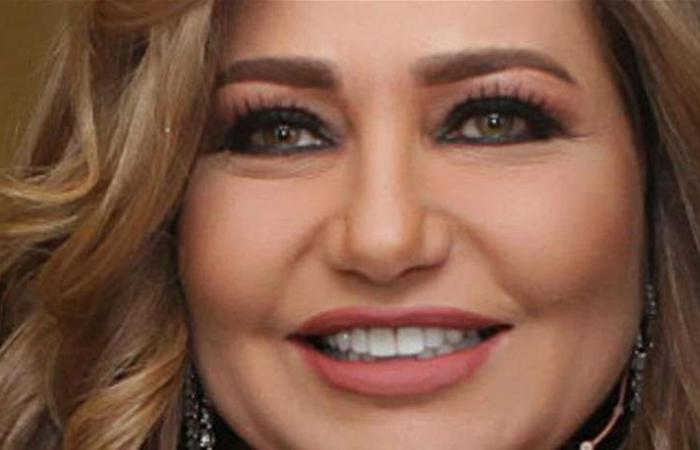 ليلى علوي تتحدث عن معاناتها مع الوزن الزائد.. هكذا استعادت رشاقتها (فيديو)