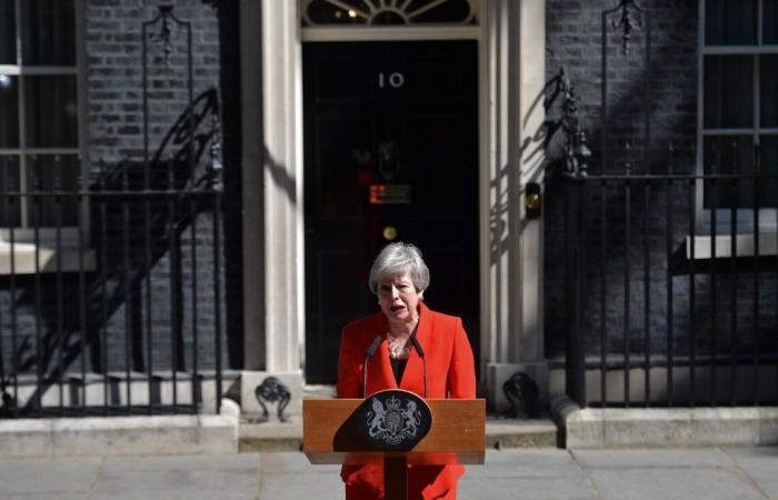 الاتحاد الأوروبي: استقالة ماي لا تغير شيئا في محادثات بريكست