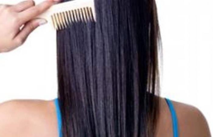 3 أساليب فعالة لمعالجة مشكلة الشعر الدهني