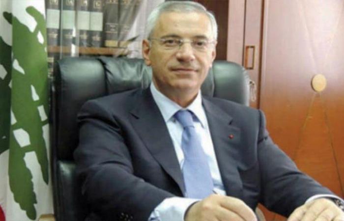 رئيس مجلس القضاء الأعلى: أزمة الاعتكاف ستنتهي قريباً
