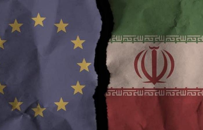 إيران   فشل نظام أوروبا المالي للمتاجرة بدلا من الدولار مع إيران