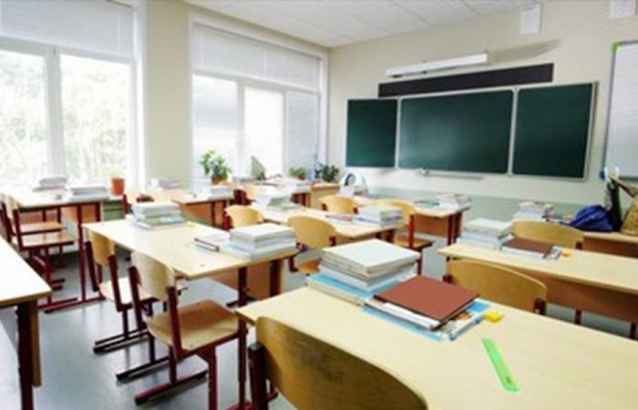 اتحاد المؤسسات التربوية الخاصة: لإجراء الامتحانات الرسمية حتميًا