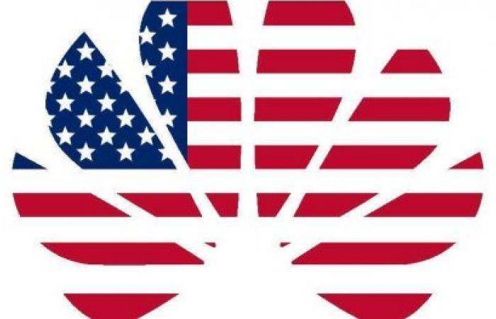 كل ما تود معرفته عن أزمة الحظر الأخيرة لهواوي من قبل الحكومة والشركات الأمريكية