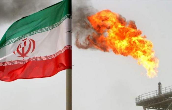 إيران تخسر ثاني أكبر مشتر لنفطها.. من هو؟