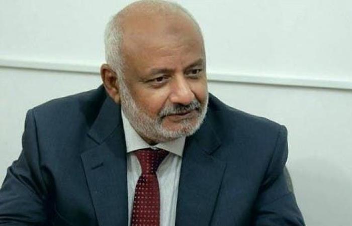 اليمن   محافظ الحديدة: مليشيات الحوثي تهرب ذهب المدينة لصنعاء