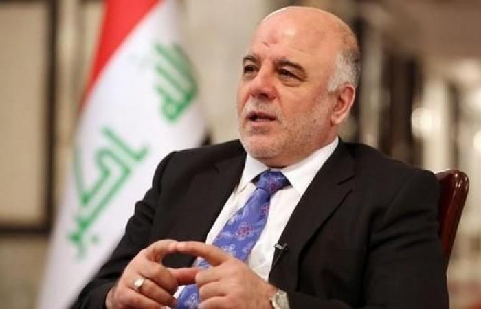 العراق   العبادي يهاجم الحشد.. جمعوا ثروات على حساب المال العام